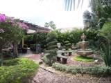 10759 Greenbriar Villa Drive - Photo 18