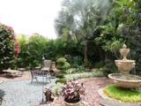 10759 Greenbriar Villa Drive - Photo 19