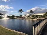 10759 Greenbriar Villa Drive - Photo 26
