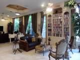 10759 Greenbriar Villa Drive - Photo 5