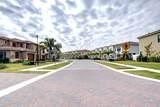 10038 Akenside Drive - Photo 35