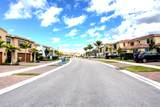 10038 Akenside Drive - Photo 40