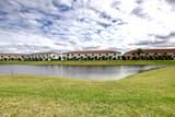 10038 Akenside Drive - Photo 47