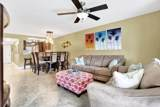 101 Pinecrest Circle - Photo 10