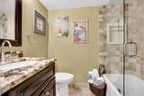 101 Pinecrest Circle - Photo 11