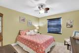 101 Pinecrest Circle - Photo 12