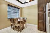101 Pinecrest Circle - Photo 5