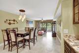 101 Pinecrest Circle - Photo 8