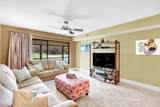 101 Pinecrest Circle - Photo 9