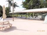 8657 Flamingo Drive - Photo 26