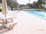 8657 Flamingo Drive - Photo 27