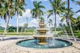 20 Royal Palm Way - Photo 33