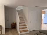 4807 Pinemore Lane - Photo 9
