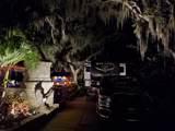 291 Bear Trail - Photo 2