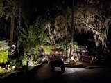 291 Bear Trail - Photo 4
