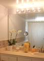 1775 Washington Avenue - Photo 11