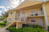 1605 Palm Beach Trace Drive - Photo 4