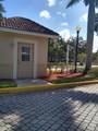 4280 San Marino Boulevard - Photo 30