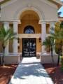 4280 San Marino Boulevard - Photo 32