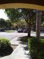 4280 San Marino Boulevard - Photo 36