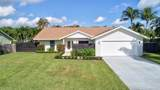 703 Enfield Road - Photo 1