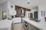 703 Enfield Road - Photo 10