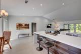 703 Enfield Road - Photo 12