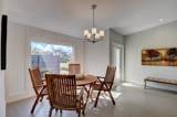 703 Enfield Road - Photo 14