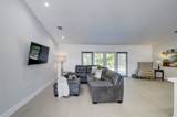 703 Enfield Road - Photo 15