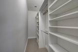 703 Enfield Road - Photo 24