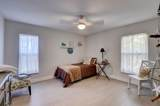 703 Enfield Road - Photo 25