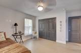 703 Enfield Road - Photo 26