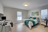 703 Enfield Road - Photo 27