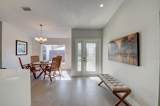 703 Enfield Road - Photo 5