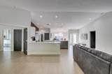 703 Enfield Road - Photo 6