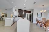 703 Enfield Road - Photo 9