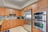 2700 Federal Highway - Photo 1