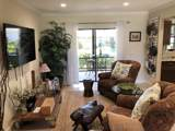 9545 Cove Point Street - Photo 12
