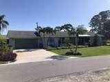 9545 Cove Point Street - Photo 2