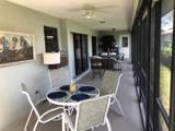9545 Cove Point Street - Photo 21