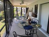 9545 Cove Point Street - Photo 24