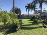 9545 Cove Point Street - Photo 26