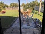 9545 Cove Point Street - Photo 27