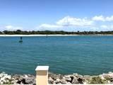 37 Harbour Isle Drive - Photo 57