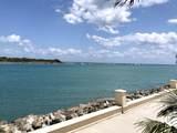 37 Harbour Isle Drive - Photo 58