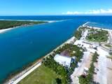 37 Harbour Isle Drive - Photo 59