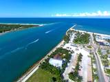 37 Harbour Isle Drive - Photo 60