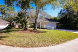 7630 Winged Foot Court - Photo 2
