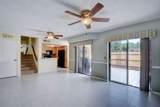 6135 Seven Springs Boulevard - Photo 3