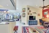 4570 Carlton Golf Drive - Photo 14
